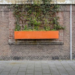 vers_beton_maarten_vromans_urban_erosion_09