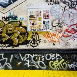 vers_beton_maarten_vromans_urban_erosion_10