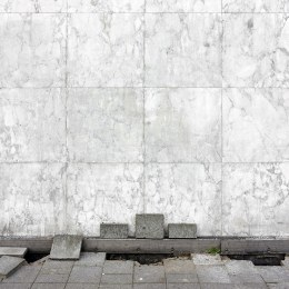 vers_beton_maarten_vromans_urban_erosion_11