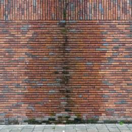 vers_beton_maarten_vromans_urban_erosion_12