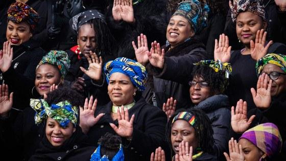 Black_Woman_march_46