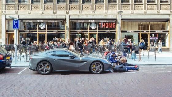 Zotheid_MG_7864_Willem de Kamkopie
