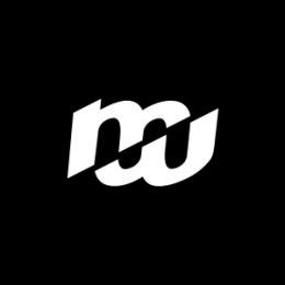 avatar-mark-van-wijk