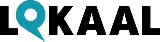 lokaal-logo-zwart (1)