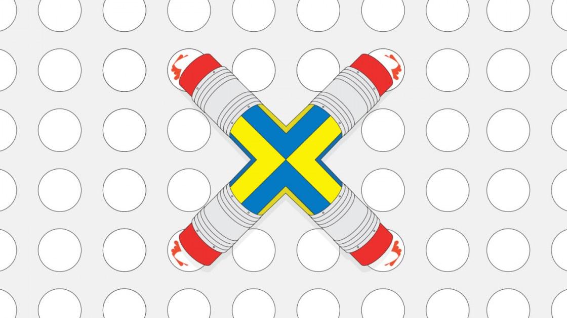 oekraine-verdrag-leefbaar-markvanwijk-1280×720