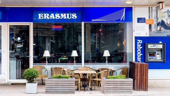 Erasmus_in_Rotterdam_aanvullingen_Rosanne-Dubbeld-4068974