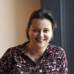 Isabelle Vries 2 kopie