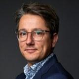 Pasfoto_Joep Janssen
