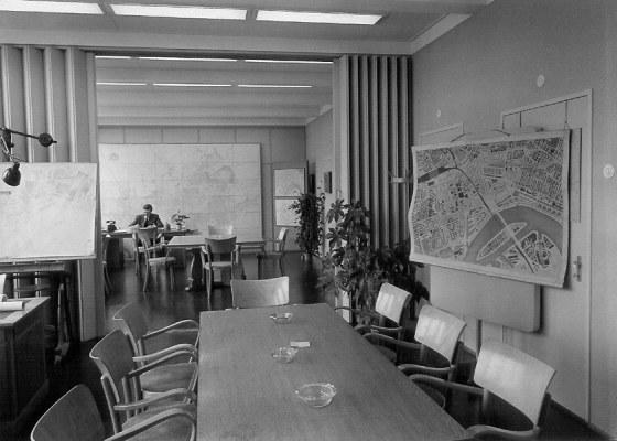 stadstimmerhuis-binnen-kantoor