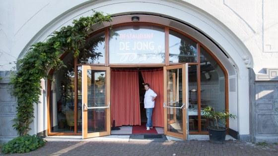 restaurantdejong-sylvana-lansu-5