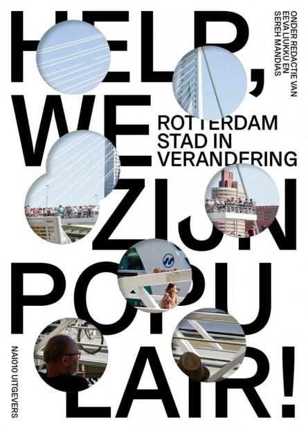 cover_helpwezijnpopulair_vb_nai010