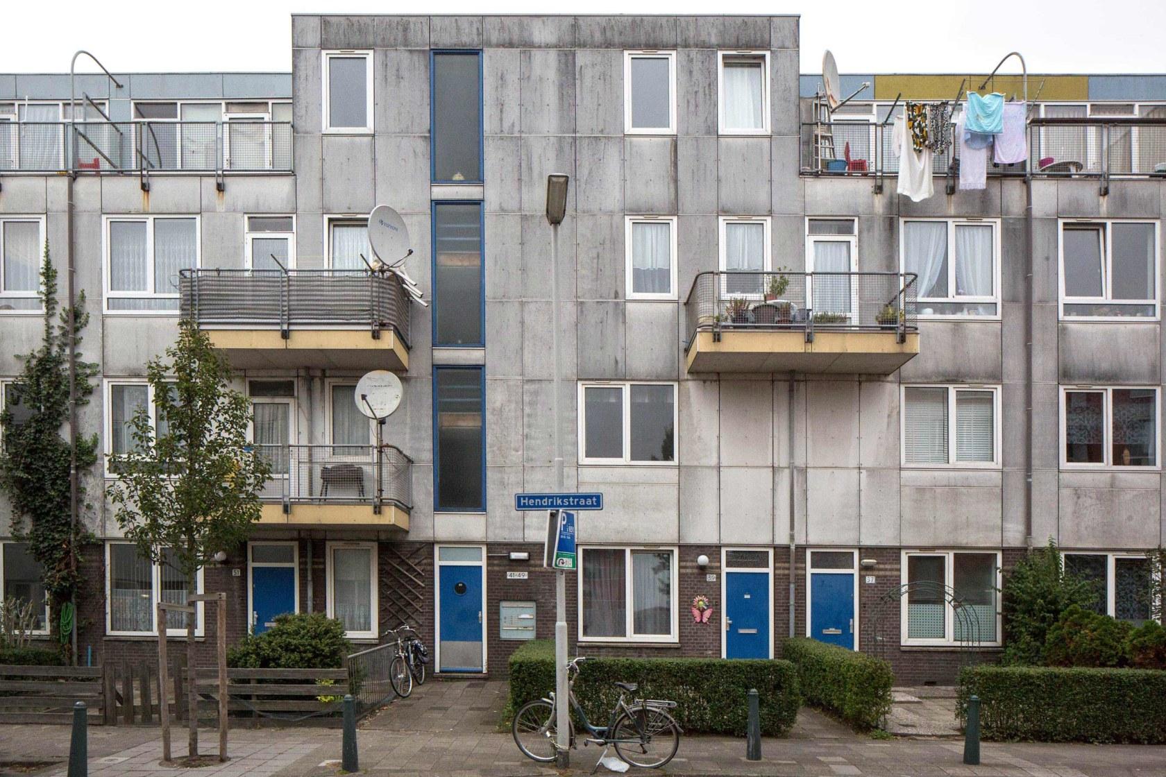 crooswijk-16