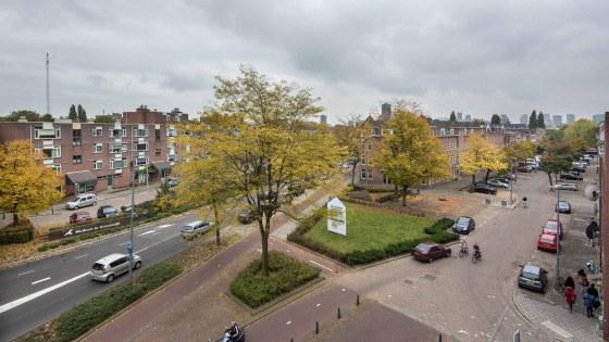 crooswijk-44