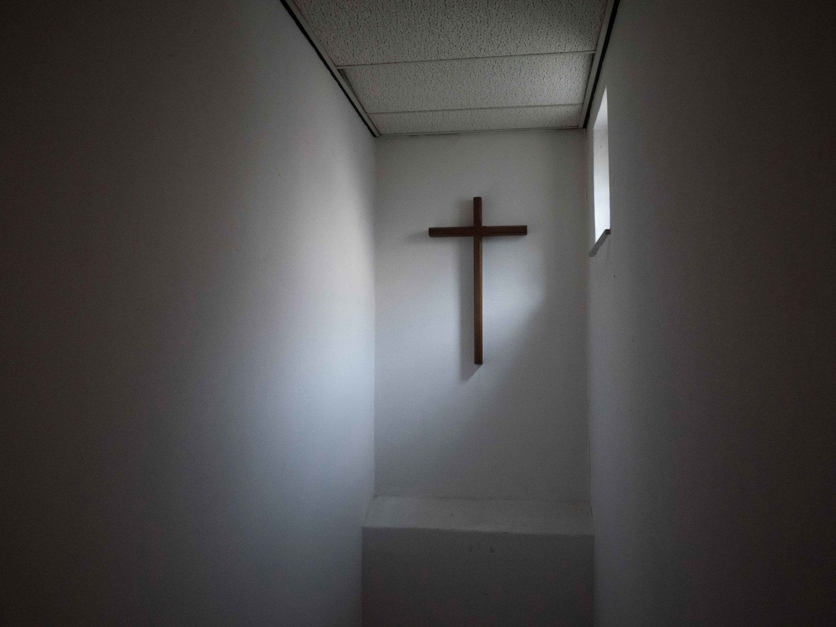kerkwaterplein-kruis-jasmijn-krol