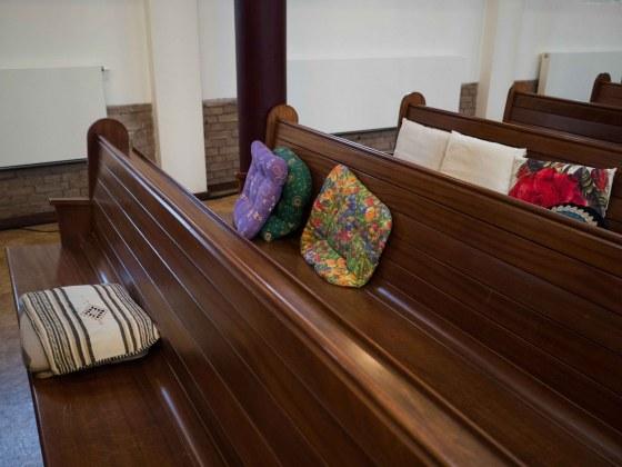 kerkwaterplein-kussentjes-jasmijn-krol