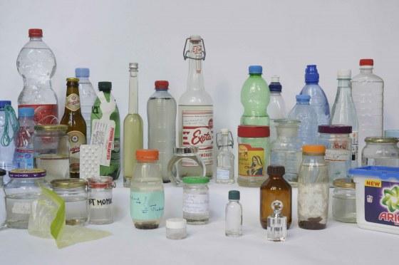 Museum-Of-Water-rotterdamse-flesjes