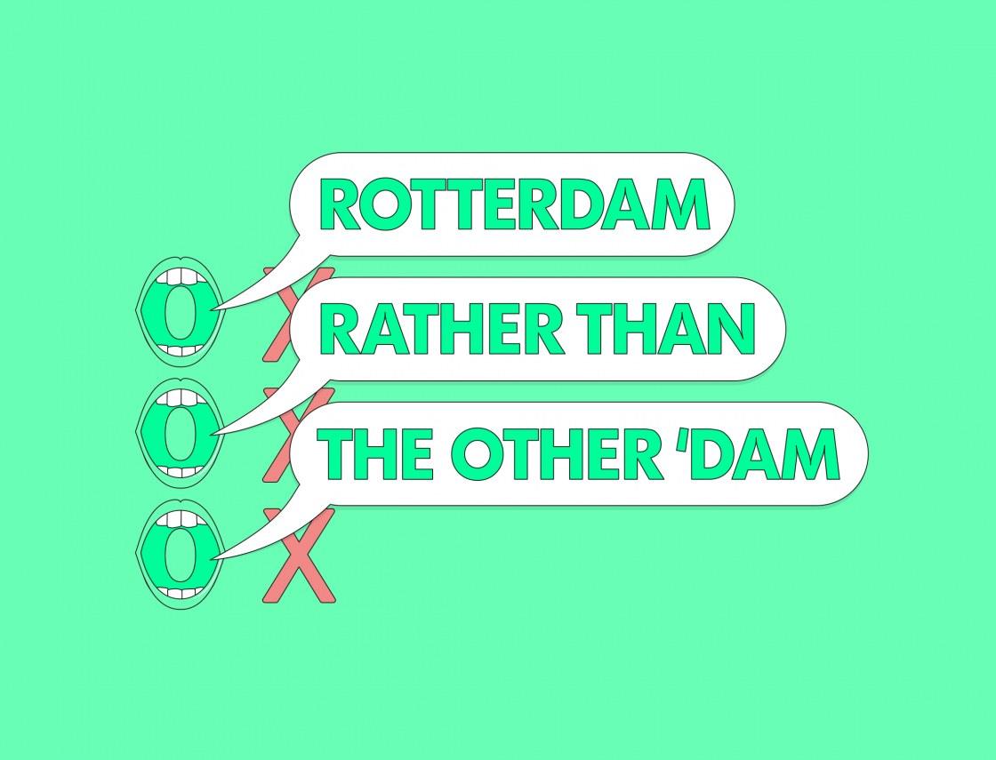Rotterdam_harde_roeper-02-MarkvanWijk