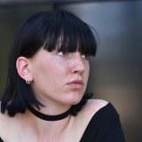 Profielfoto Lisa Schmidt