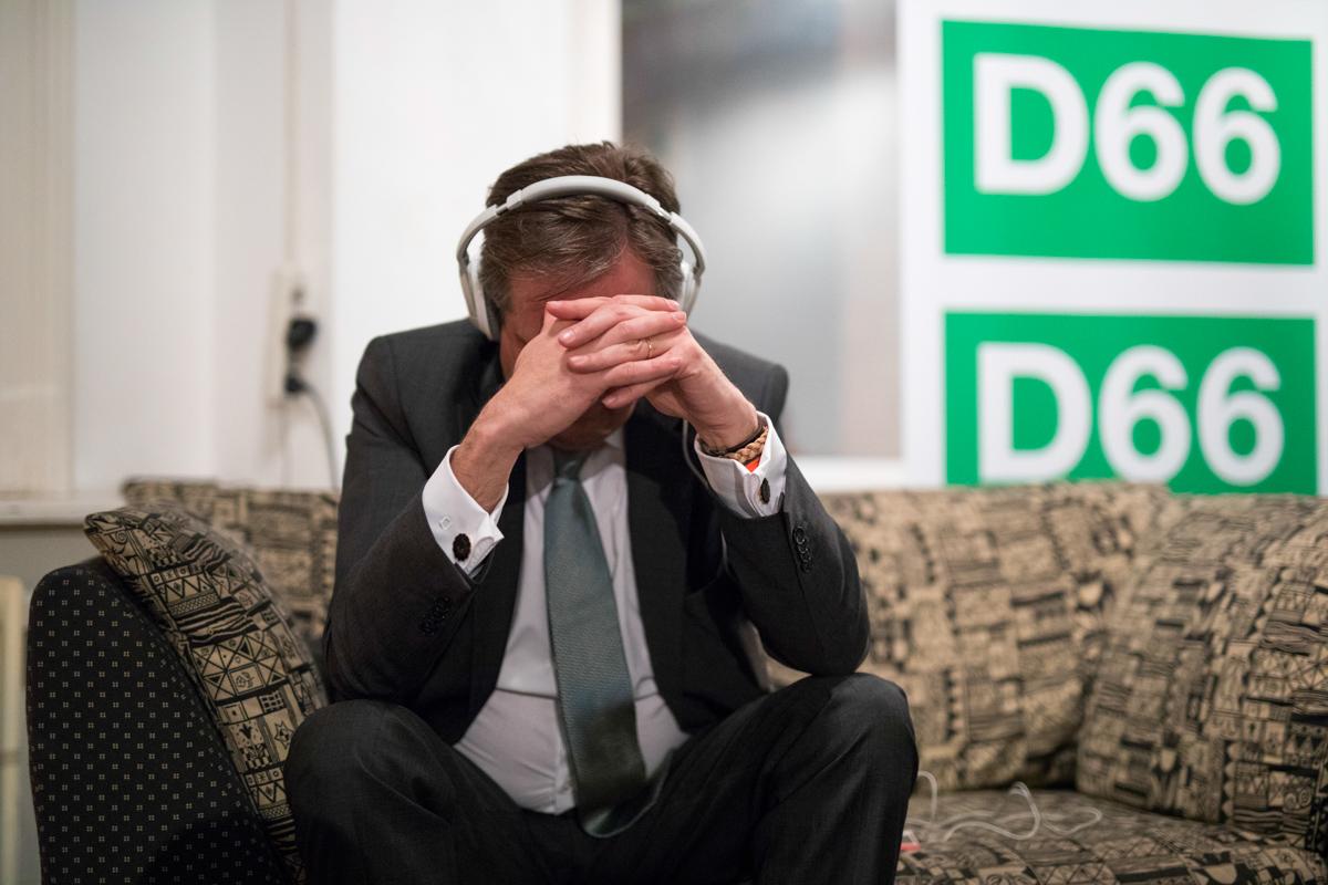 D66-avond-4