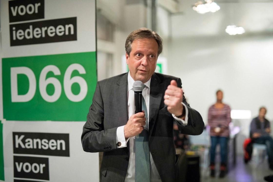 D66-avond-28