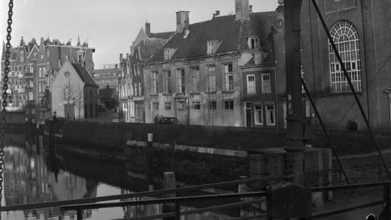 OudDelfshaven