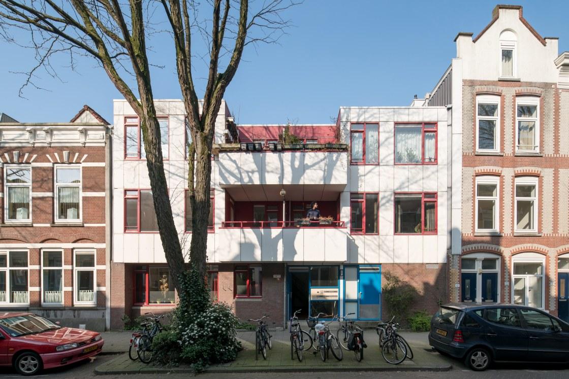 01-Trespa-Rotterdam-©Ossip