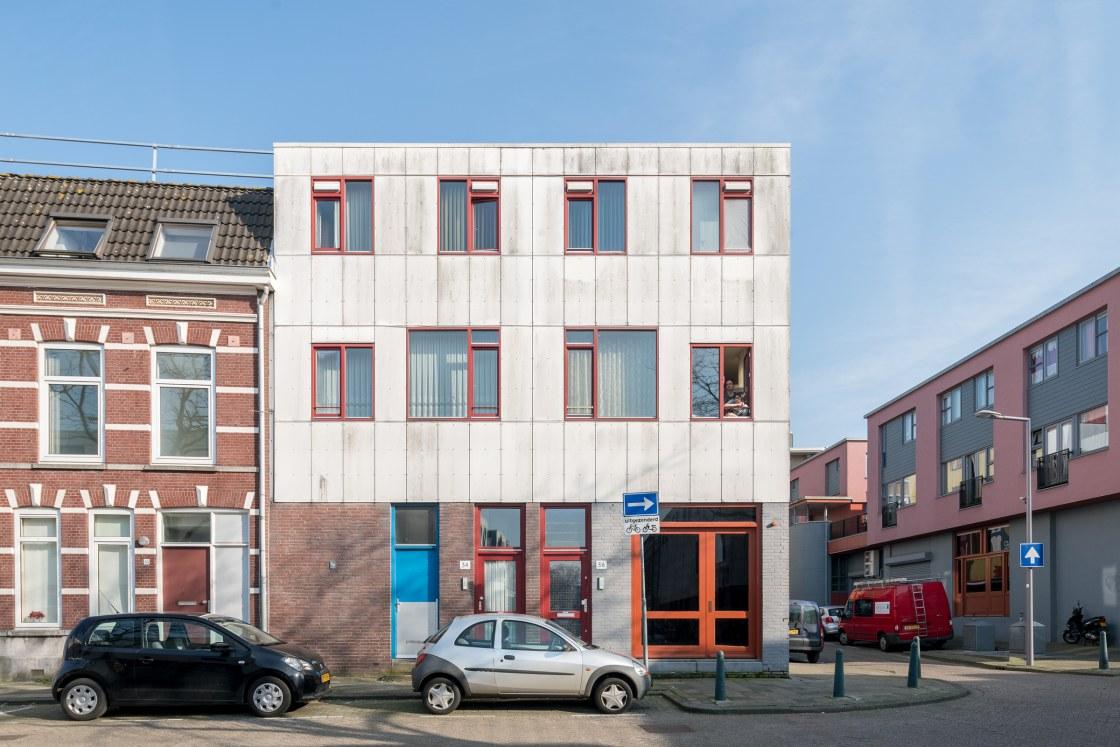 08-Trespa-Rotterdam-©Ossip