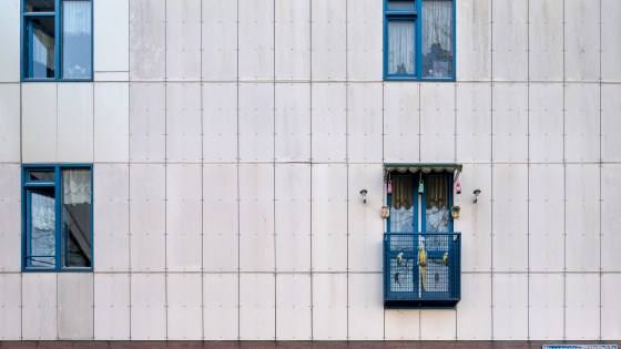 09-Trespa-Rotterdam-©Ossip