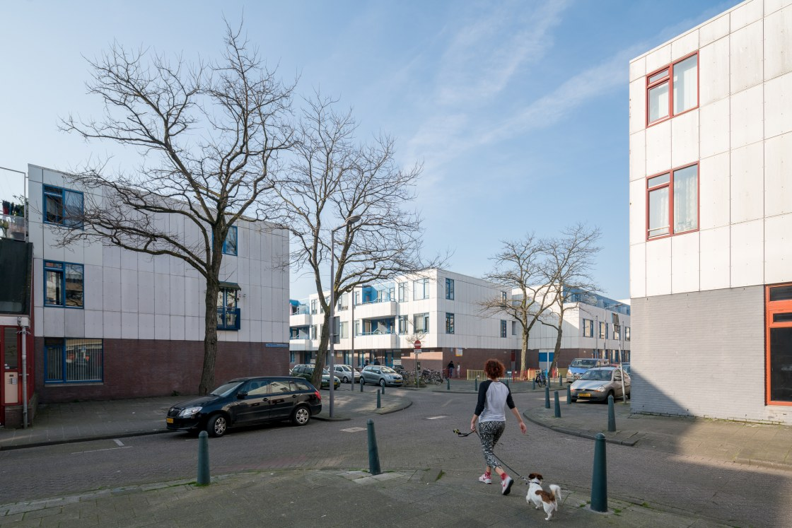 10-Trespa-Rotterdam-©Ossip