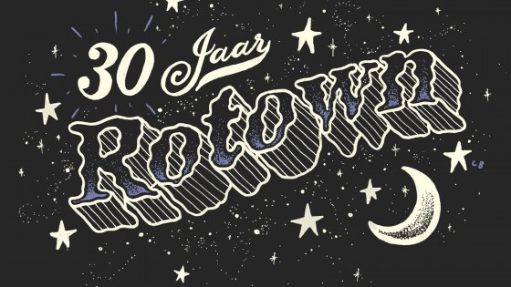 1. Rotown_30_jaar_Cees_Boot_(1600x1600px)