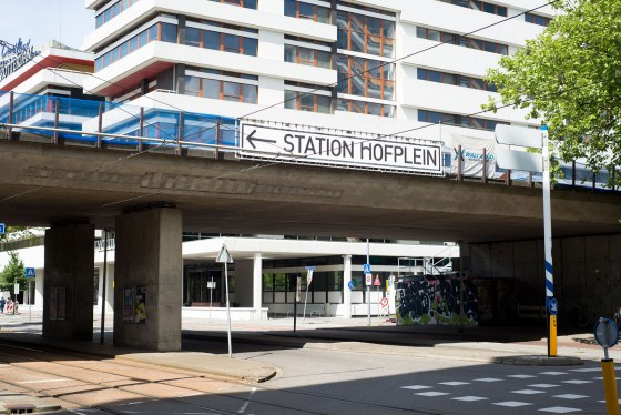 hofbogen-lvd-9