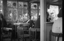 1961-Oostvoorne-Kruininger-Gors-Gors-cafe