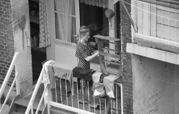 1964-Cronjestraat-waranda-achterzijde-1