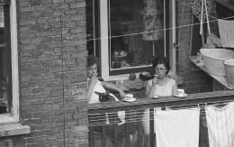 1964-Cronjestraat-waranda-achterzijde-2