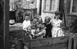 gr-kinderen-blad-009-oranjeboomstraat-051