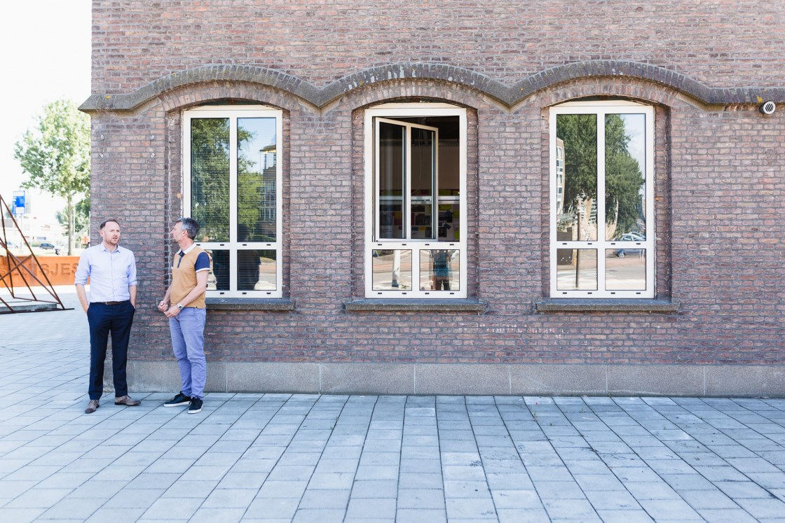 9874-WEB-Willem de Kam
