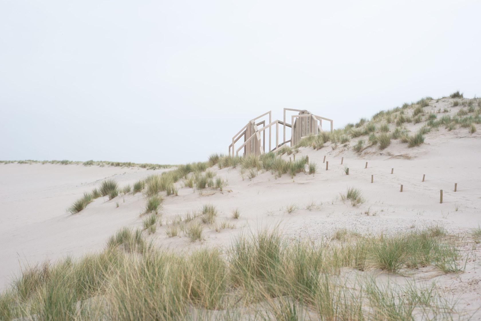 Maasvlakte 2-De Zandwacht