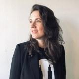 Profielfoto-Marianne-Klerk