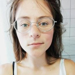Sophie Rijnaard