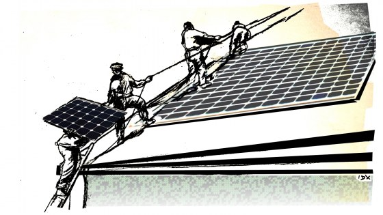 XeniaGottenkieny-Klimaatbeleid-armoede4