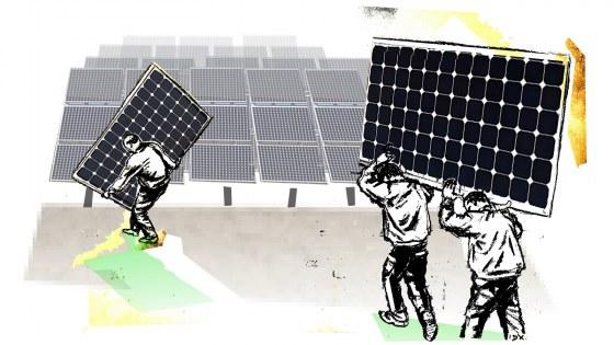 XeniaGottenkieny-Klimaatbeleid-armoede2