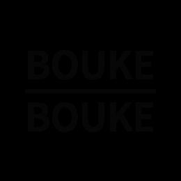 logoBOUKEBOUKE