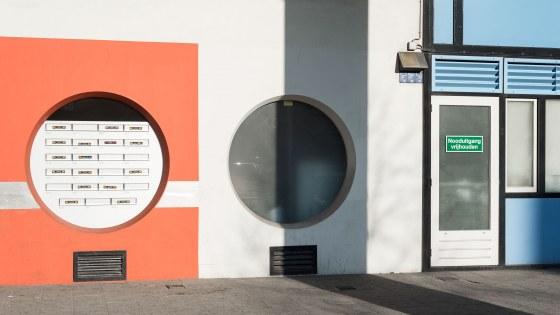weenahof-architectuur-lvd-10