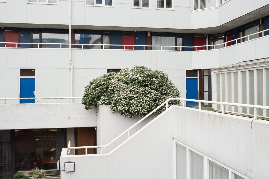 weenahof-architectuur-lvd-27