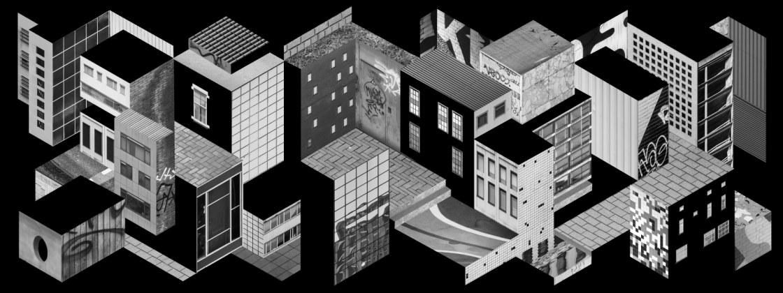 VB-architecture-city