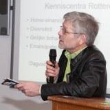Maarten Rensen