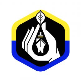 logo Groene Toekomst