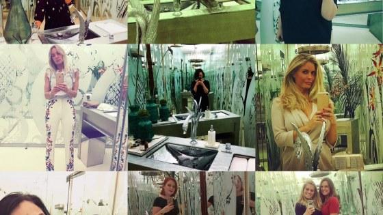 instafood – toilet van fred