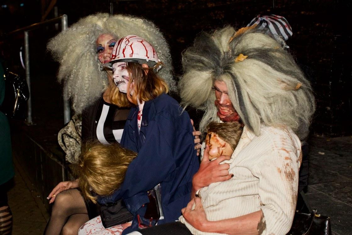 Zombiewalk3