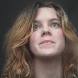Sophie de Jonge